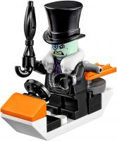 LEGO 70911 Пингвин