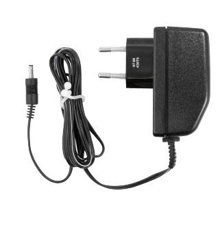 Зарядное устройство 10В постоянного тока Lego MIndstorms и Power Functions 45517