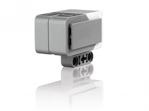 Датчик наклона для Lego MIndstorms EV3 45505
