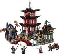Храм Аэроджитцу 70751