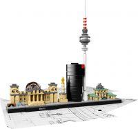 Берлин 21027