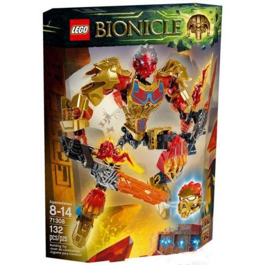 Лего бионикл копака и мелум купить